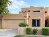 Photo of 7756 E San Miguel Avenue, Scottsdale, AZ 85250 (MLS # 6119546)
