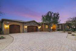 Photo of 11174 N 136th Place, Scottsdale, AZ 85259 (MLS # 6119656)