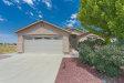 Photo of 7444 E Jasmine Vine Way, Prescott Valley, AZ 86315 (MLS # 6119719)