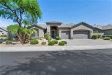 Photo of 14409 N 65th Street, Scottsdale, AZ 85254 (MLS # 6119731)
