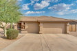 Photo of 7135 E Hacienda La Colorada Drive, Gold Canyon, AZ 85118 (MLS # 6119773)
