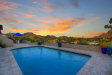 Photo of 5926 N 33rd Street, Paradise Valley, AZ 85253 (MLS # 6119807)