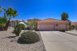 Photo of 14011 N Sussex Place, Unit A, Fountain Hills, AZ 85268 (MLS # 6119818)