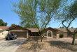 Photo of 19421 N 98th Avenue, Peoria, AZ 85382 (MLS # 6119832)