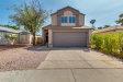 Photo of 4033 W Camino Vivaz --, Glendale, AZ 85310 (MLS # 6119881)
