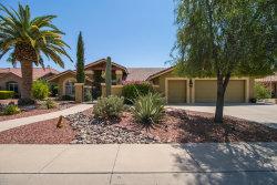 Photo of 13935 W Trail Ridge Drive, Sun City West, AZ 85375 (MLS # 6120067)