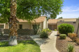 Photo of 7920 E Via Camello --, Unit 49, Scottsdale, AZ 85258 (MLS # 6120108)