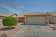 Photo of 20625 N 103rd Avenue, Peoria, AZ 85382 (MLS # 6120236)