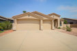 Photo of 6790 W Abraham Lane, Glendale, AZ 85308 (MLS # 6120269)