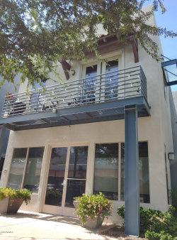 Photo of 610 E Roosevelt Street, Unit 137, Phoenix, AZ 85004 (MLS # 6120337)