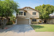 Photo of 512 W Harvard Avenue, Gilbert, AZ 85233 (MLS # 6120384)