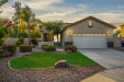 Photo of 1756 S Longspur Lane, Gilbert, AZ 85295 (MLS # 6120412)