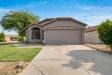 Photo of 4841 E Melinda Lane, Phoenix, AZ 85054 (MLS # 6120427)