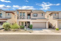 Photo of 4423 W Powell Drive, New River, AZ 85087 (MLS # 6120496)