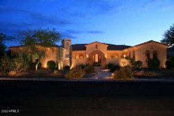Photo of 2637 E Locust Drive, Chandler, AZ 85286 (MLS # 6120537)