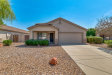 Photo of 247 N Port Drive, Gilbert, AZ 85233 (MLS # 6120568)