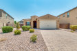 Photo of 2765 E Bellerive Drive, Gilbert, AZ 85298 (MLS # 6120634)