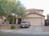 Photo of 12422 W Sharon Drive, El Mirage, AZ 85335 (MLS # 6120638)