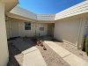 Photo of 17325 N Del Webb Boulevard, Sun City, AZ 85373 (MLS # 6120683)