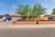 Photo of 10830 W Calle Del Sol --, Phoenix, AZ 85037 (MLS # 6120829)