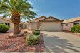 Photo of 10757 W Beaubien Drive, Sun City, AZ 85373 (MLS # 6120834)