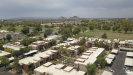 Photo of 3500 N Hayden Road, Unit 910, Scottsdale, AZ 85251 (MLS # 6120869)