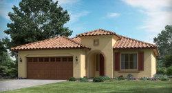 Photo of 20379 W Calle Encorvada Avenue, Buckeye, AZ 85396 (MLS # 6120915)