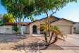 Photo of 723 W Pecos Avenue, Mesa, AZ 85210 (MLS # 6120917)