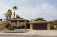 Photo of 4119 W Missouri Avenue, Phoenix, AZ 85019 (MLS # 6120966)