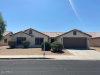Photo of 6079 W Audrey Lane, Glendale, AZ 85308 (MLS # 6120977)