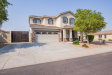 Photo of 18142 W Sunnyslope Lane, Waddell, AZ 85355 (MLS # 6121097)
