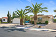 Photo of 555 S Parkcrest --, Mesa, AZ 85206 (MLS # 6121185)