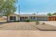 Photo of 8749 E Rancho Vista Drive, Scottsdale, AZ 85251 (MLS # 6121251)