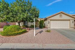 Photo of 3223 N Couples Drive, Goodyear, AZ 85395 (MLS # 6121446)