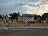 Photo of 6634 N 61st Drive, Glendale, AZ 85301 (MLS # 6121507)