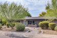 Photo of 105 E Hermosa Drive, Tempe, AZ 85282 (MLS # 6121525)