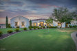 Photo of 3394 E Aquarius Court, Chandler, AZ 85249 (MLS # 6121545)