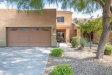 Photo of 11725 N Desert Vista, Unit 104, Fountain Hills, AZ 85268 (MLS # 6121620)