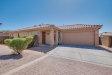 Photo of 2335 E Hazeltine Way, Chandler, AZ 85249 (MLS # 6121646)