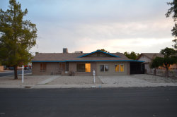 Photo of 3712 W Lupine Avenue, Phoenix, AZ 85029 (MLS # 6121716)