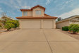 Photo of 2637 N Saffron Circle, Mesa, AZ 85215 (MLS # 6121772)