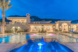 Photo of 5729 E Joshua Tree Lane, Paradise Valley, AZ 85253 (MLS # 6121961)
