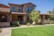 Photo of 17916 N 93rd Way NE, Scottsdale, AZ 85255 (MLS # 6121967)