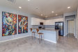 Photo of 4021 E Pony Lane, Unit 104, Gilbert, AZ 85295 (MLS # 6122140)