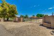 Photo of 6905 N 181st Avenue, Waddell, AZ 85355 (MLS # 6122191)