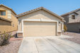 Photo of 11542 W Cheryl Drive, Youngtown, AZ 85363 (MLS # 6122274)