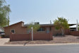Photo of 327 S 82nd Way, Mesa, AZ 85208 (MLS # 6122296)