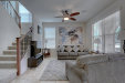 Photo of 3672 S Winter Lane, Unit 103, Gilbert, AZ 85297 (MLS # 6122393)