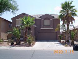 Photo of 46169 W Dutchman Drive W, Maricopa, AZ 85139 (MLS # 6122614)