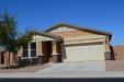 Photo of 40858 W Rio Grande Drive, Maricopa, AZ 85138 (MLS # 6122670)